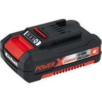 "Einhell Akku ""Power X-Change"" 18 V 2,0 Ah (4511395)"