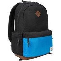 Strata sac à dos pour ordinateur portable