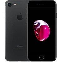 Apple iphone 7 4g smartphone 128go 4.7 pouces noir