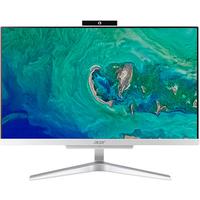 PC de bureau Acer ACER ASPIRE C22-865 TOUT EN UN