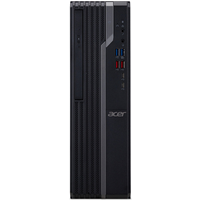 PC de bureau Acer Veriton X4660G