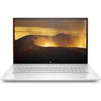 PC portable Hp ENVY Laptop 17-ce0009nf
