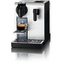 De Longhi Nespresso™ Lattissima Pro EN 750.MB (0132192228)