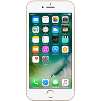 iPhone Apple IPHONE 7 32 GO OR