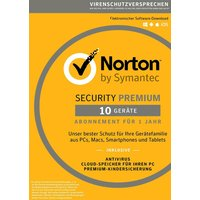 NortonLifeLock Norton Security 3.0