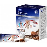 Mayla Bonflex Recovery Collagen Cacao 397,5 G