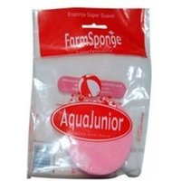 Farmsponge esponja aquajunior 1ud