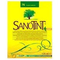 Santiveri Sanotint Light Tint nº76 rubio ambar 125ml