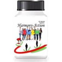Le Parc Institut Harmony-action 60cáps
