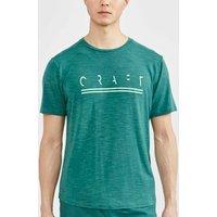 Bekleidung: Craft CRAFT Sence Core SS Tee