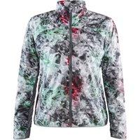 Bekleidung/Jacken: Craft CRAFT Vent Pack Jacket W