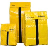 Nachhaltige RePack Verpackung