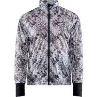 Bekleidung/Jacken: Craft CRAFT Lumen Glow In The Dark Jacket