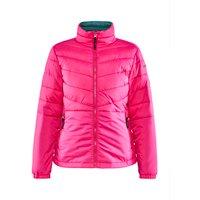 Bekleidung/Jacken: Craft CRAFT Street Core Street Insulation Jacket W