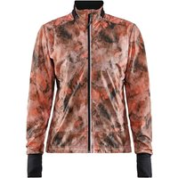 Bekleidung/Jacken: Craft CRAFT Wind ADV Wind Jacket W