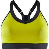 Bekleidung/Unterwäsche: Craft CRAFT Motion Sports-Bra W