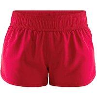 Bekleidung/Hosen: Craft CRAFT Eaze Woven Shorts W