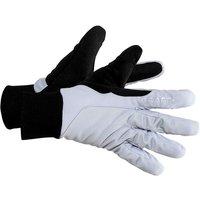 Bekleidung/Handschuhe: Craft CRAFT Core Insulate Glove