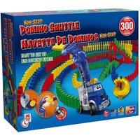 Domino Shuttle