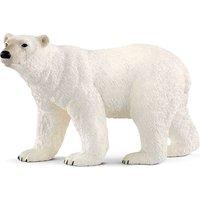 Schleich - 14800 Eisbär