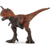 Schleich - 14586 Carnotaurus