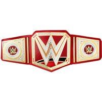 WWE - Universal Champinship Gürtel