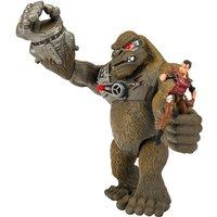 Jurassic Clash - Mega Monster, Gorilla