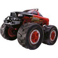 Mega Wheels Monster Truck