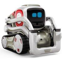 COZMO - ferngesteuertes Roboter