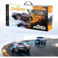 Anki - OVERDRIVE: Fast & Furious Edition Starter Kit
