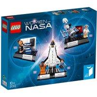 LEGO Ideas - 21312 Women of NASA