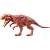 Jurassic World - Roarivores Metriacanthos