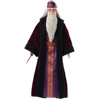 Harry Potter - Dumbledore, Kammer des Schreckens