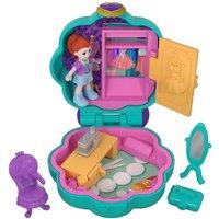 Polly Pocket - Kleiner Pocket-Palast, Pollys Picknick (FRY30)