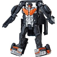 Transformers - Energon Igniters Basisfigur, Hot Rod
