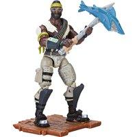 Fortnite - Solo Mode Figur, Bandolier