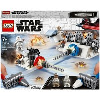 LEGO Star Wars - 75239 Action Battle Hoth Generator-Attacke