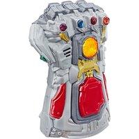 Marvel - The Avengers: Elektronischer Handschuh