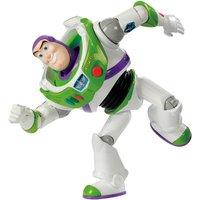 Toy Story 4 - Buzz Lightyear Spielzeug Figur