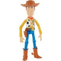 Toys Story 4 Woody Spielzeug Figur