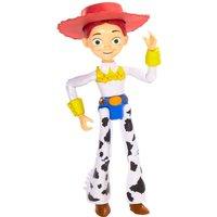Toy Story 4 - Jessie Spielzeug Figur (GDP70)
