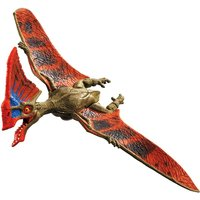 Jurassic World - Tapejara