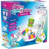 Aquadabra Fantasy Kit Frosch