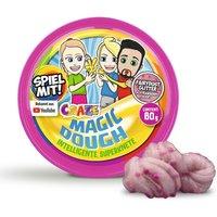 Craze - Magic Dough Intelligente Superknete: Spiel Mit, sortiert