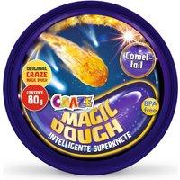 Craze - Magic Dough Intelligente Superknete: Galaxy, sortiert