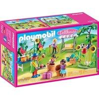 PLAYMOBIL - 70212 Kindergeburtstag mit Clown