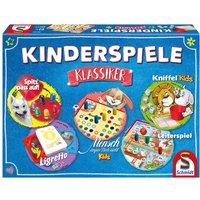 Schmidt Spiele - Kinderspiele Klassiker