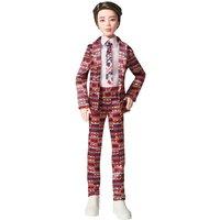 BTS - Jimin Puppe K Pop Mattel 28cm