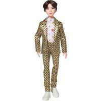 BTS - SUGA Puppe K Pop Mattel 28cm