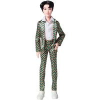 BTS - J-Hope K Pop Mattel 28cm